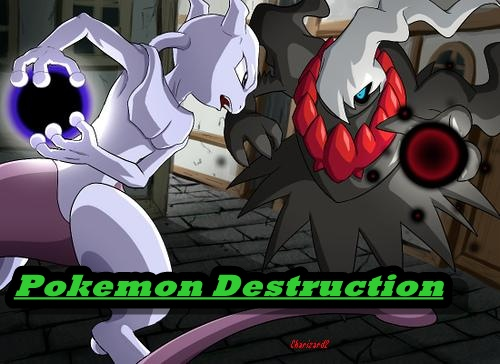 Pokemon Dicas e Truques