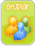Kullanıcı Grupları