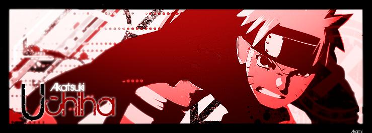 Cumann-Naruto