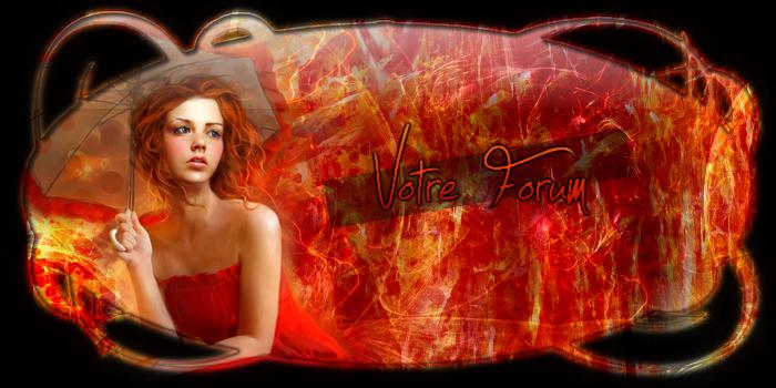.:: Fire Dance ::.