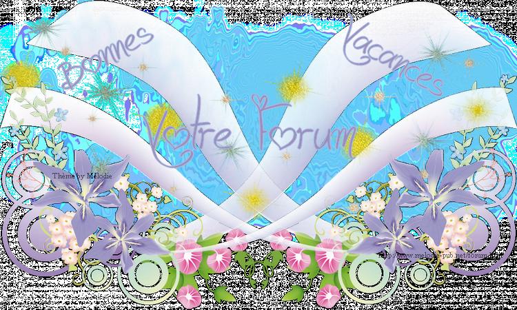 papotage aout I_logo