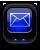 发送电子邮件