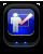 檢視會員個人資料