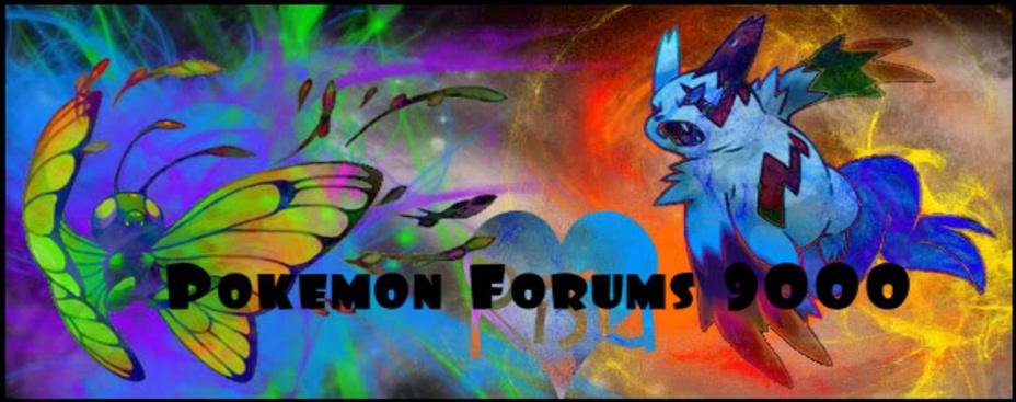 Pokemon WIFI Club