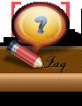 常见问题与解答 (FAQ)