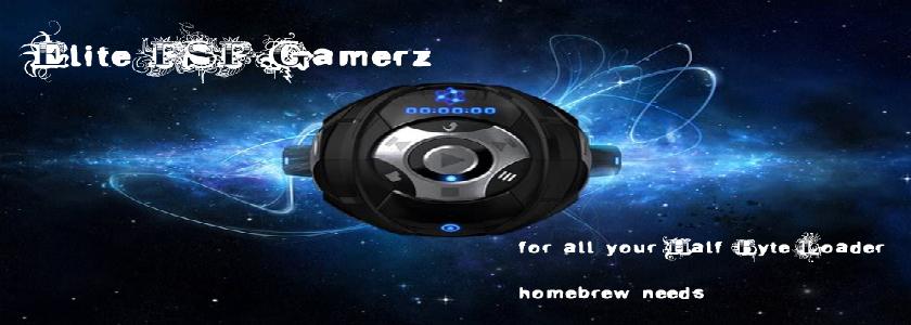 Jemzz Forum