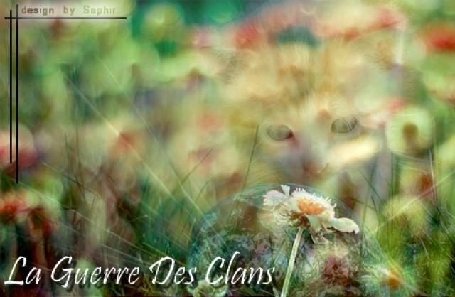 Sauvons-Les