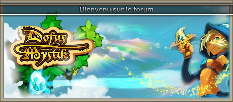 Generateur kamas Dofus fiable 2.0