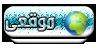 http://chabab.moroccofree.com