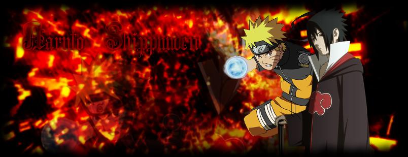 Naruto 4-Ever
