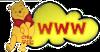 http://lumea-prichindeilor.forumz.ro