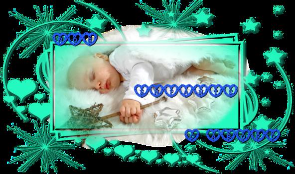 Ooak World Babies