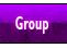 Korisničke grupe