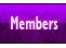Članstvo