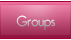 Usergroups