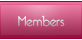 Memberlist