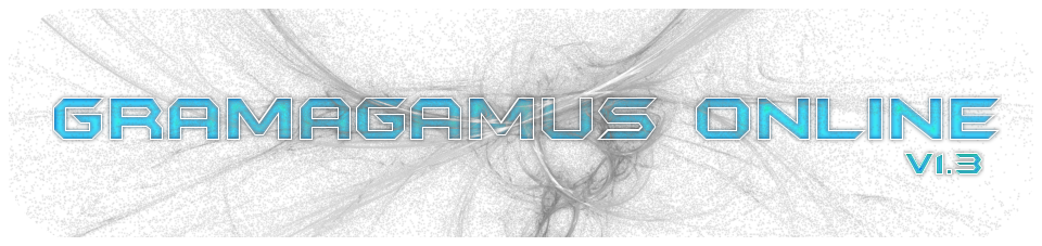 Blackbarrage