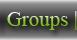 Kasutajagrupid