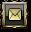 發送電子郵件