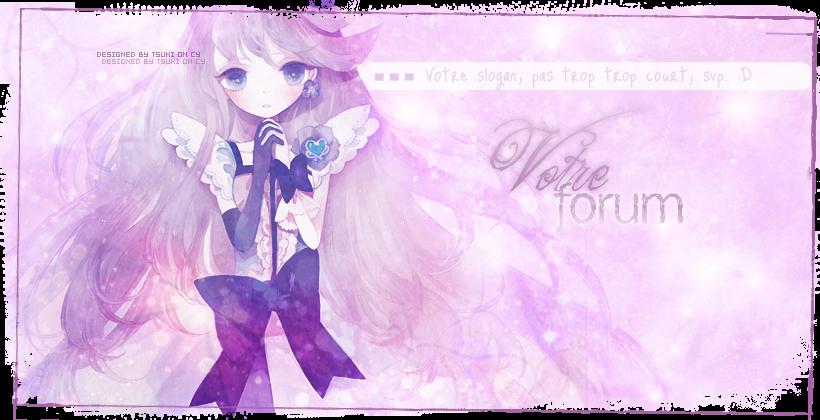 ♥ Les best friends ♥ (Le forum a JuJu (Et a Clarisse qui vient défois))