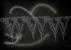 http://ghost-story.forumulmeu.com