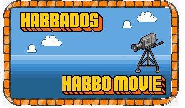 Jabbo Fan