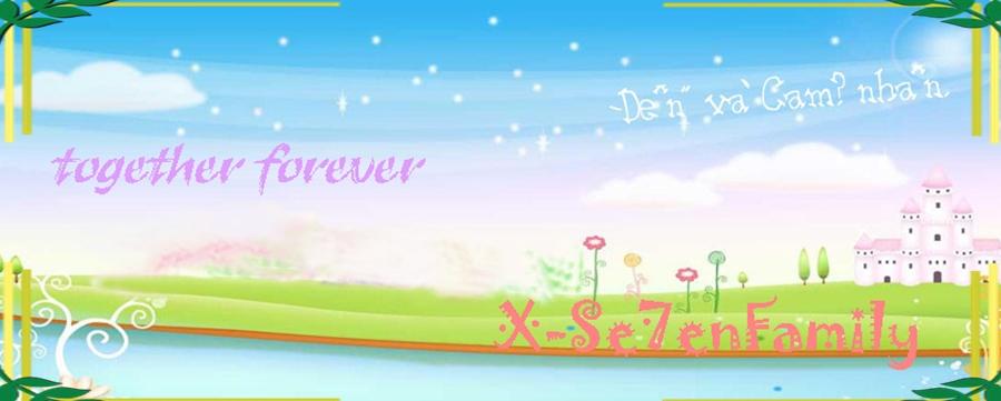 【☆9D-FAMILY★】