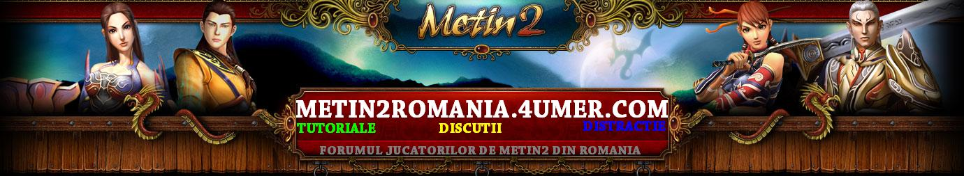 Metin2
