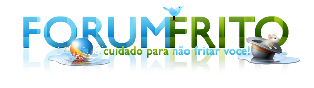 Torcidas Organizadas Brasil