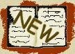 Nouveaux messages[ Populaire ]