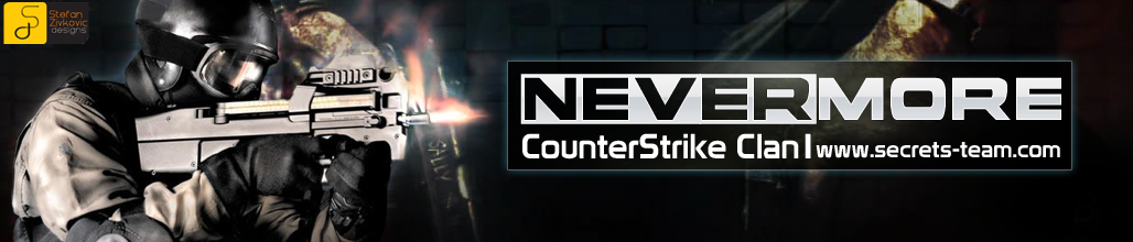 Counter -Strike x-7 Hosting
