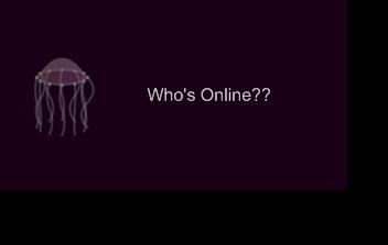 كساني كه Online هستند