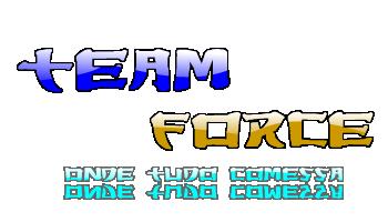 Forum DDtank