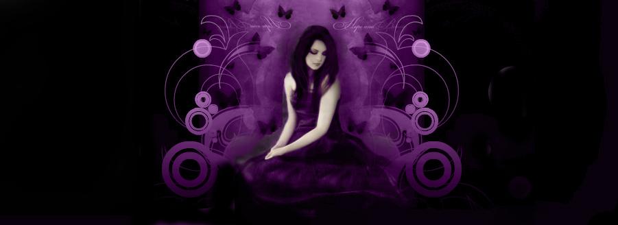 منتديات الأميرة رميساء