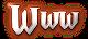 http://lemondelavoyance.forumgratuit.org