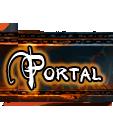 PORTAL AUARITAS