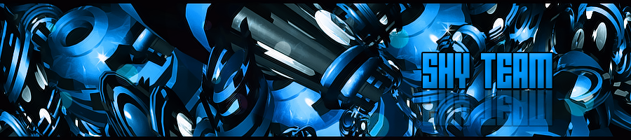 Scripts ^| Knife Team ! I_logo