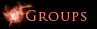 Потребителски групи