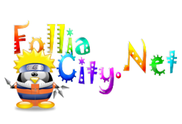 Follia City.net
