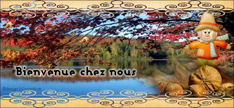 ** Les MaRsEtTeS 2008 **