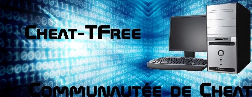 oppscrasher gratuit