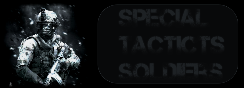 Tactical Airsoft 56
