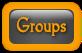 Käyttäjäryhmät