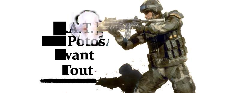 association special rangers