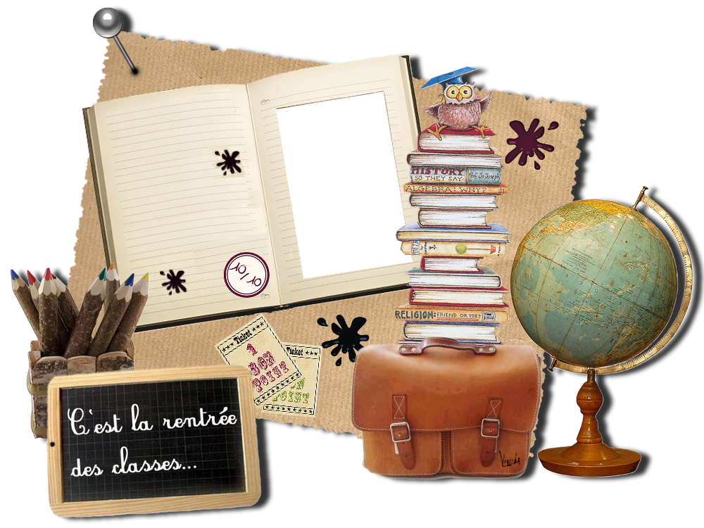 Ecole Edgard Perrault