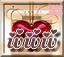 http://violette47.forumactif.com