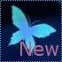 Neue Beiträge
