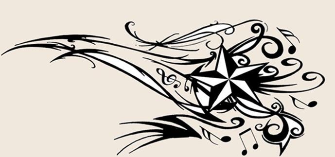 Azra full discography download:: rilanhyaprin.