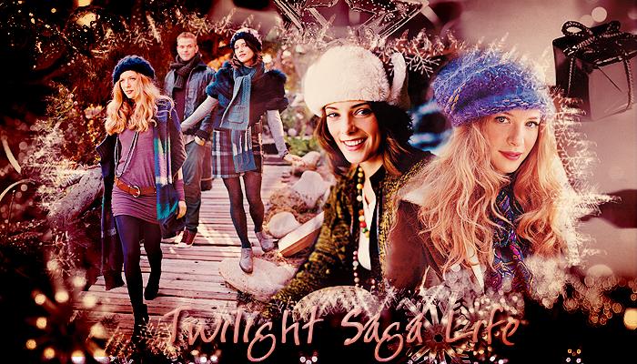 Twilight-saga