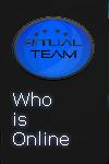 有谁在线?